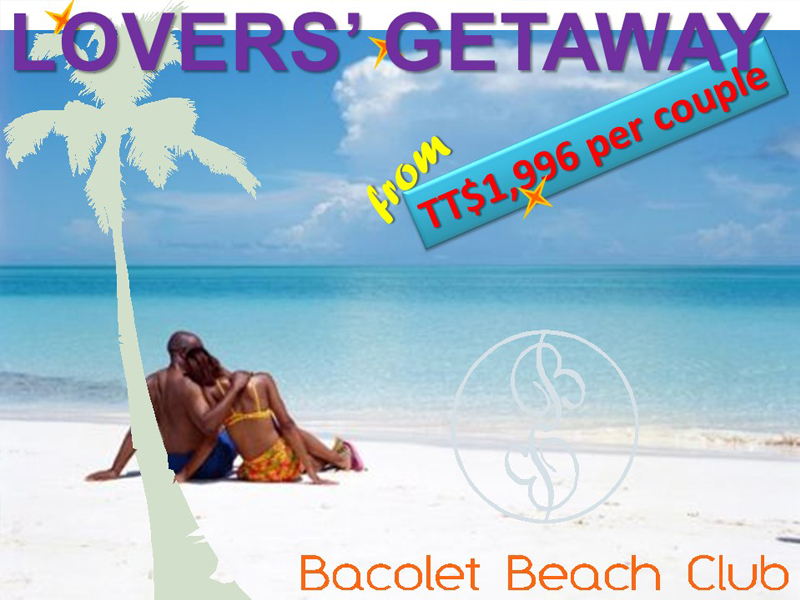 baccolet beach club