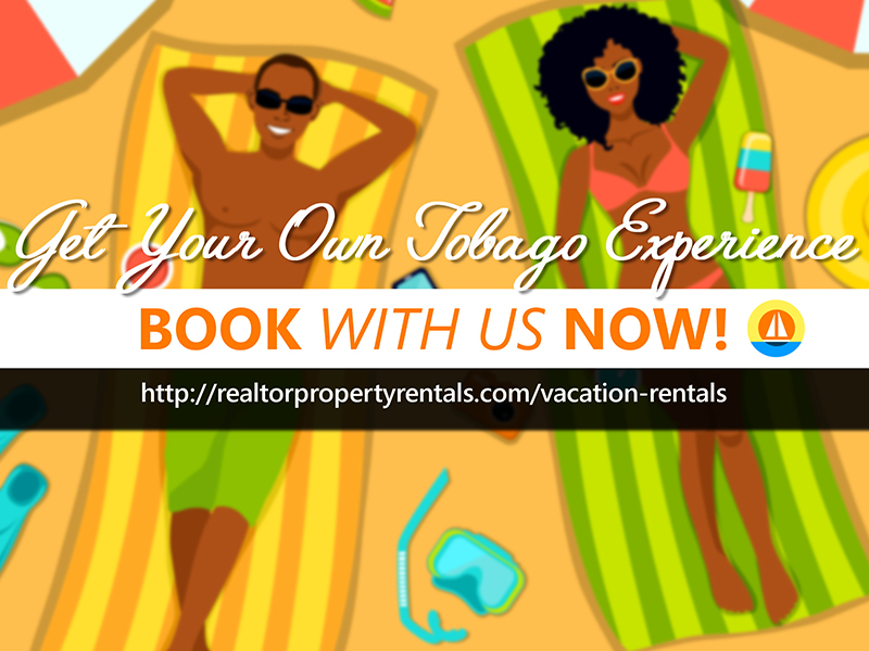 TROPICAL VACATION RENTALS